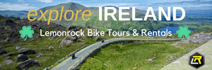 Volos - Trikerion motorcycle rental ireland