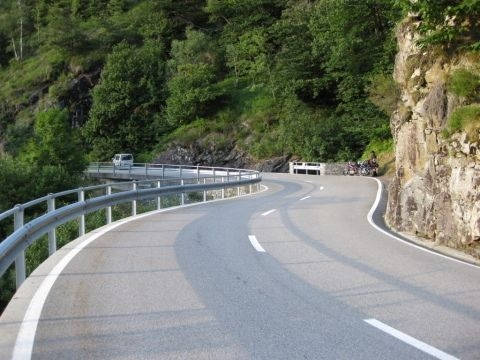 valle-onsernone-locarno-- Route Photo