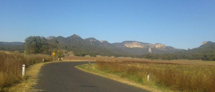 adelaide-to-moranbah-with-