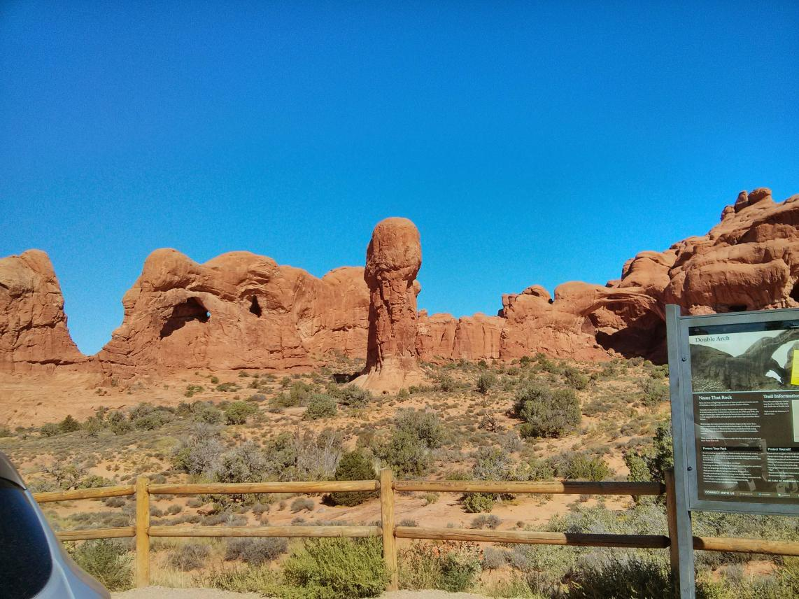 arches-national-park--